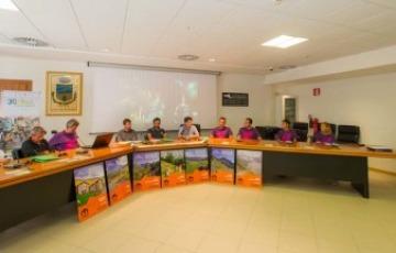 Adamello Ultra Trail, svelate le novità della quinta edizione