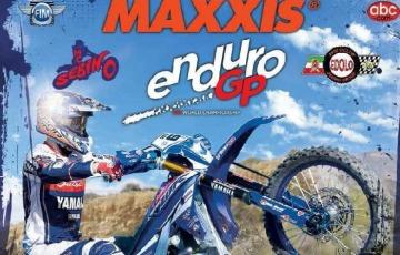 Edolo si prepara al Gran Premio d'Italia del World Enduro Championship e al Mondiale Enduro