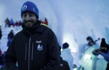 Passo Tonale: ultimi concerti all'Ice Dome Mercedes-Benz Bonera