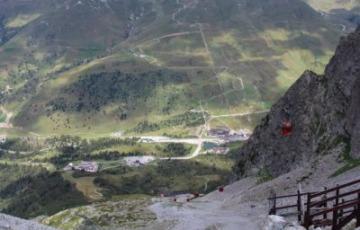 Comprensorio Pontedilegno-Tonale, riaprono gli impianti di risalita: le date
