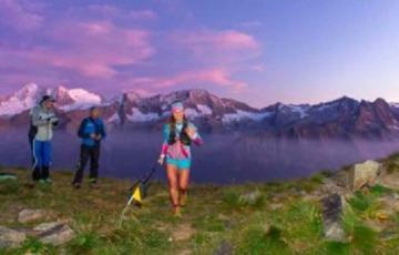 L'Adamello Ultra Trail chiude la stagione estiva in Alta Valle Camonica e Val di Sole