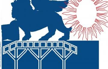 Ponte di Legno, il 30 novembre assemblea della Pro loco