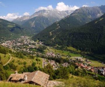 """Ponte di Legno, incontro al Mirella e """"Trekking Elettrico"""" in Alta Valle Camonica"""