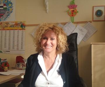 """Ponte di Legno: Raffaella Zanardini nuovo dirigente scolastico dell'IC """"don Antonioli"""""""