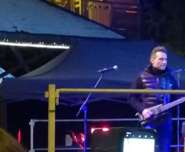 Grande apertura della stagione invernale nel comprensorio Pontedilegno-Tonale