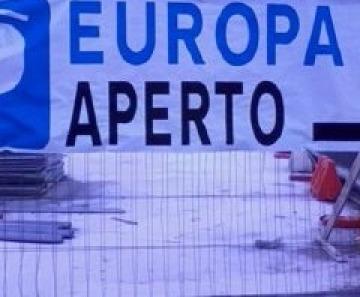 Ponte di Legno, parcheggi gratis nel periodo natalizio