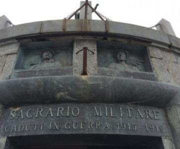 Premio Impronta Camuna: doppia cerimonia a Ponte di Legno e al Tonale