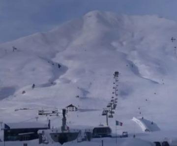 Comprensorio Ponte di Legno-Tonale: un App per tagliare le code sugli impianti da sci