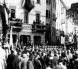 Ponte di Legno, convegni e incontri sul centenario della rinascita