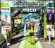 Roberto Mastrotto trionfa all'Adamello Ultra Trail